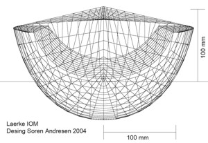 Laerke IOM by Søren Andresen – anderswallin.net