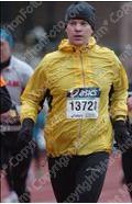 anders_stockholm_marathon_2012