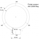 finder_ring_plan