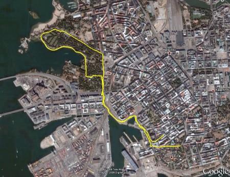 run2009aug15