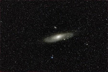 M31-Awallin