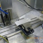 rudder_milling