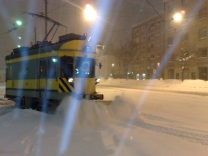 winter_tram