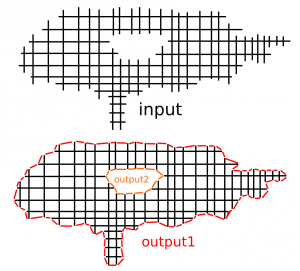 weave_input_output