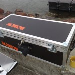 flight_case-1