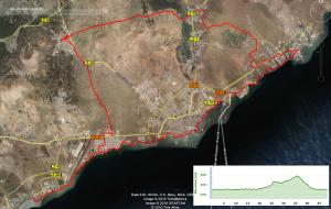 2010nov30_tisdag_cykling_50km