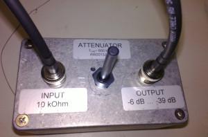 attenuator_2