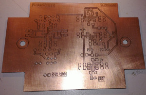 pi_pcb