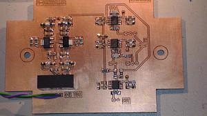 pi_pcb_components