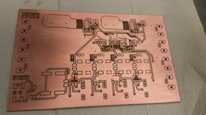 pcb_milled_top