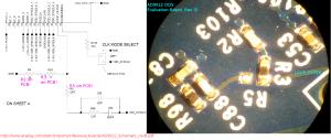 ad9912_eval_board_pll_schematic