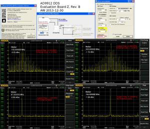 dds_test_2013-12-30
