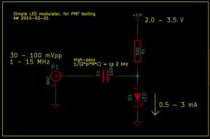 led_modulator_2014-02-21