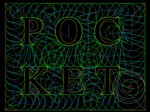 ma-pocket