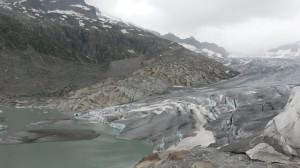 rhone_glacier_2014-06-28