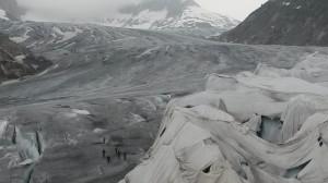 rhone_glacier_2014-06-28-ice