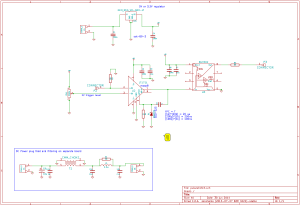 pulse_stretch_schematic_2014-06-30