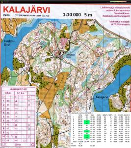 2014-08-14-kalajarvi-qr-splits
