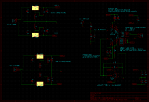 tecdrive_v2_schematic