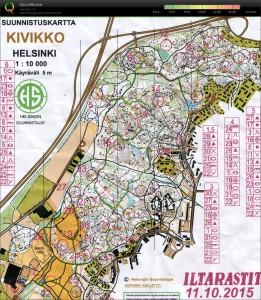 2015-10-11_ir_kivikko_qr