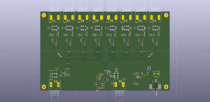 smd_tadd-1_draft_pcb_3dview