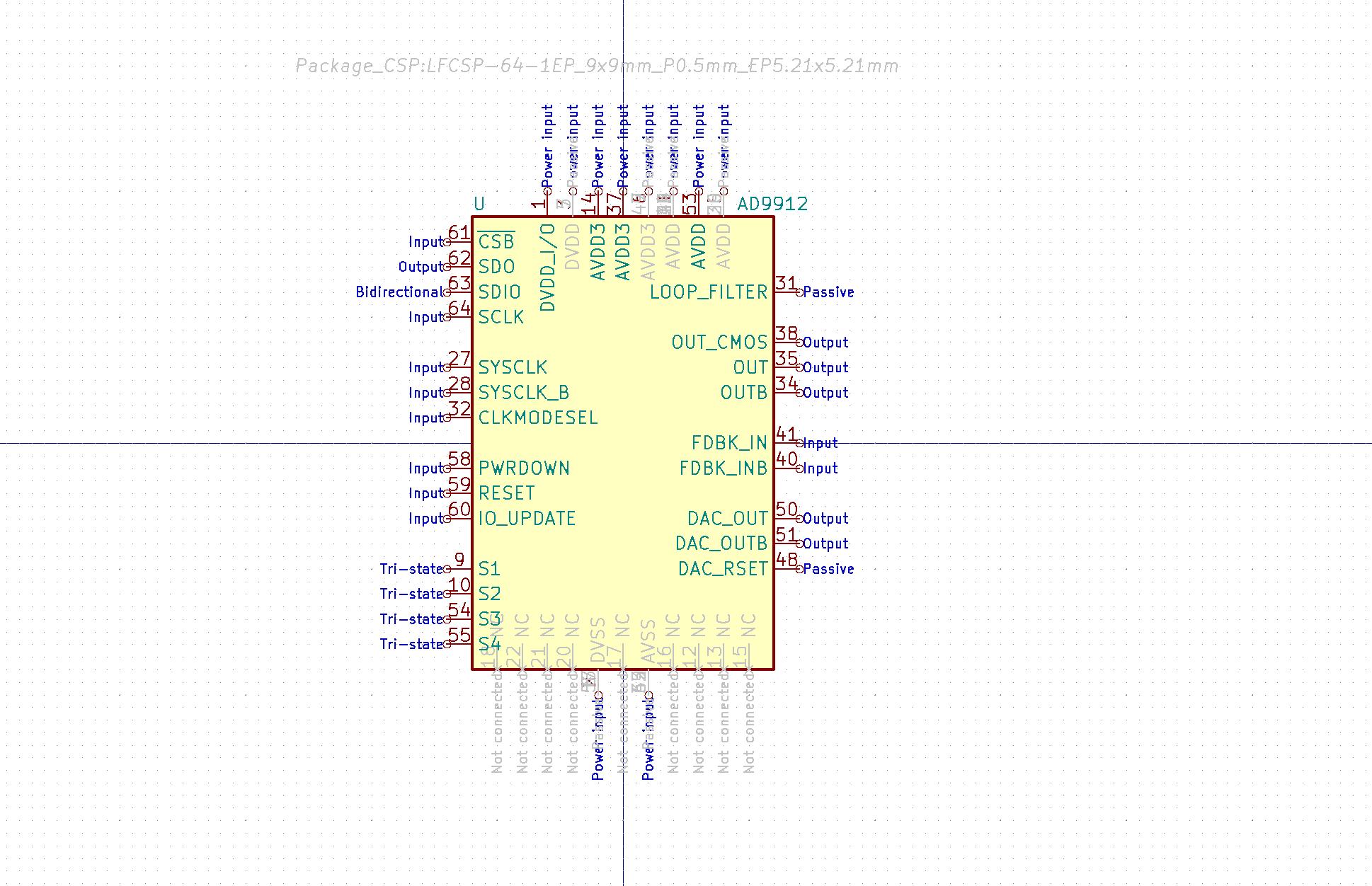 AD9912 – anderswallin net